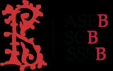 Association suisse des études byzantines